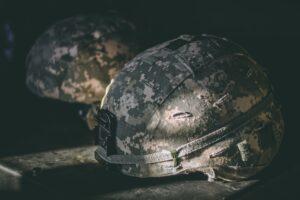 Praca żołnierza poza wojskiem