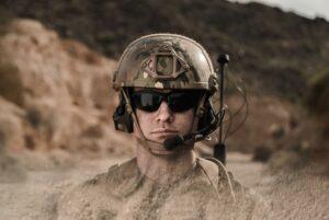 Urlop okolicznościowy żołnierza